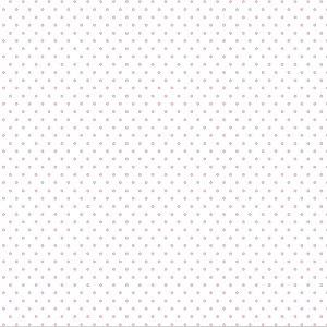 TECIDO 100% ALGODÃO FABRICART POÁ P ROSA CANDY - PREÇO DE 0,50 x 1,50