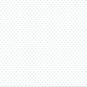 TECIDO 100% ALGODÃO FABRICART POÁ P ACQUA CANDY - PREÇO DE 0,50 x 1,50