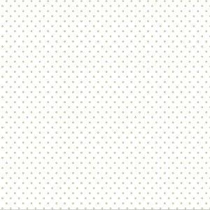 TECIDO 100% ALGODÃO FABRICART POÁ P VERDE CANDY - PREÇO DE 0,50 x 1,50