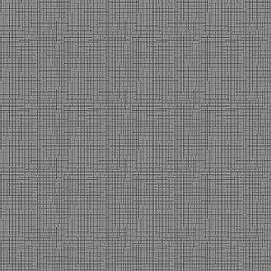TECIDO TRICOLINE FUXICOS E FRICOTES TEXTURAS -GRAFITE-PREÇO DE 0,50 X 1,50
