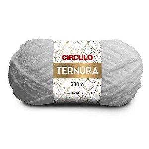 LÃ TERNURA BRANCA 1000