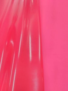 SILICONE 0.7mm PINK