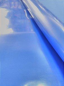 SILICONE 0.7mm AZUL BIC