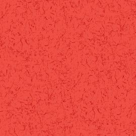 TECIDO 100% ALGODÃO FABRICART GRAFIATO -VERMELHO CLARO- PREÇO DE 0.50 x 1,50