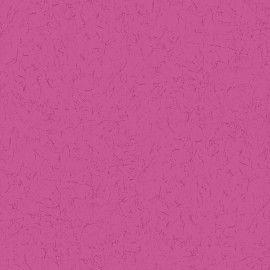 TECIDO 100% ALGODÃO FABRICART GRAFIATO -PINK- PREÇO DE 0.50 x 1,50