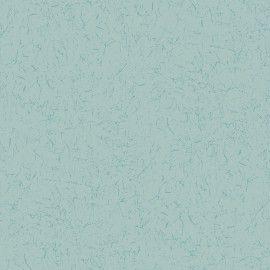TECIDO 100% ALGODÃO FABRICART GRAFIATO -AZUL CELESTE- PREÇO DE 0.50 x 1,50