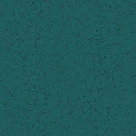 TECIDO 100% ALGODÃO FABRICART GRAFIATO -MEDITERRÂNEO- PREÇO DE 0.50 x 1,50