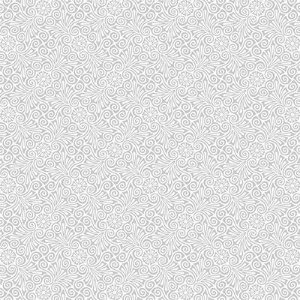 TECIDO 100% ALGODÃO-SOFT FUNDO TINTO-PREÇO DE 0,50 X 1,50