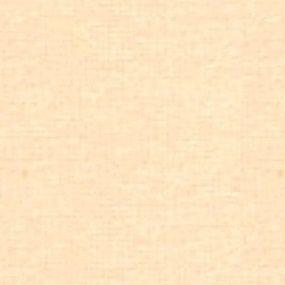 TECIDO TRICOLINE LISO NUDE - PREÇO 0,50M X 1,50M