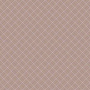 TECIDO 100% ALGODÃO PERIPAN - TRAMA ROSE- PREÇO DE 0.50 x 1,50