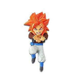 Super Saiyan 4 Gogeta - DragonBall - Banpresto