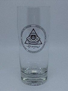 Pint Cristal