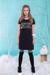 Vestido #ootd