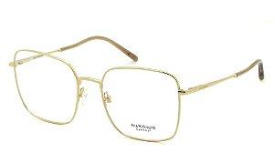 Armação Óculos de Grau Ana Hickmann Feminino AH1358C 04A