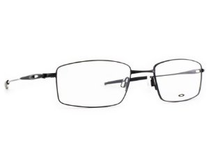 Armação Óculos de Grau Oakley 1º Collection OX3136-02