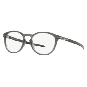 Armação Óculos de Grau Oakley Pitchman R Carbon OX8149-02