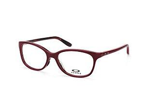 Armação Óculos de Grau Oakley Feminino Standpoint OX1131-05