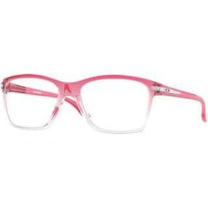 Armação Óculos de Grau Oakley Infantil Cartwheel OY8010-07 51