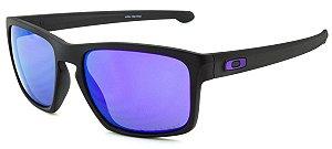 Óculos de Sol Oakley Sliver OO9262L-10