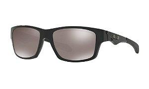 Óculos de Sol Oakley Jupiter Squared OO9135-2956 Polarizado