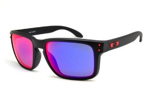Óculos de Sol Oakley Holbrook OO9102L-36