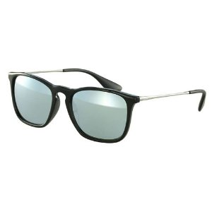 Óculos de Sol Ray-Ban Chris RB4187L 601/30