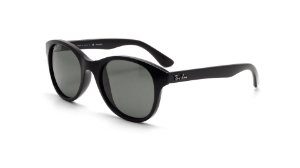 Óculos de Sol Ray-Ban RB4203 601/58 Polarizado
