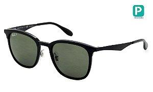 Óculos de Sol Ray-Ban RB4278 6282/9A Polarizado