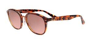 Óculos de Sol Ray-Ban RB2183 1127/B9