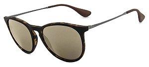 Óculos de Sol Ray-Ban Erika RB4171L 865/5A