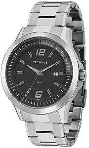 Relógio Technos Masculino Performance Racer 2115KOU/1P