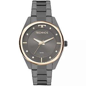 Relógio Technos Feminino Fashion Trend Analógico 2035MLD/4P
