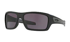 Óculos de Sol Oakley Turbine OO9263L-01
