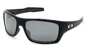 Óculos de Sol Oakley Turbine OO9263L-08 Polarizado
