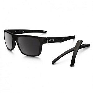 Óculos de Sol Oakley Crossrange OO9361-06 Polarizado