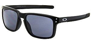 Óculos de Sol Oakley Holbrook Mix OO9384-01