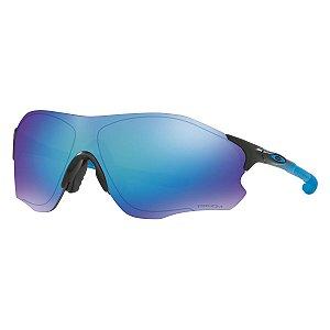 Óculos de Sol Oakley Evzero Path OO9308-14 Polarizado