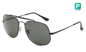 f9ca1ca065e6b Óculos de Sol Ray-Ban RB4162 601 58 Polarizado - Ótica Quartz