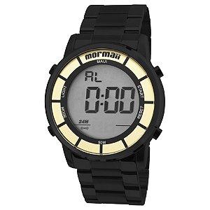 Relógio Mormaii Masculino Maui Sunset Digital MOBJ3463DB/4P