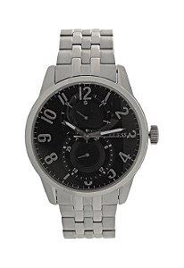 Relógio Guess Feminino Analógico 92138LPGLDA2 - Ótica Quartz a5ffc1652e