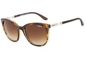 Óculos de Sol Vogue VO5123SL W65613