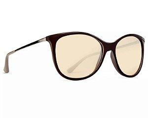 Óculos de Sol Vogue VO5075SL 24508Z