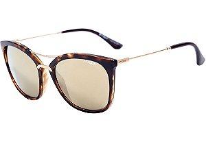 Óculos de Sol Vogue Drops VO5157SL W6566G