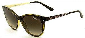 Óculos de Sol Vogue VO5205S W65613
