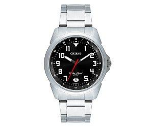 Relógio Orient Masculino Sport Analógico MBSS1154A P2SX