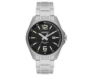 Relógio Orient Masculino Sport Analógico MBSS1275 P2SX