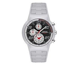 Relógio Orient Masculino Sport Analógico MBSSC013 P2SX
