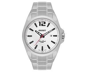 Relógio Orient Unissex Sport Analógico MBSS1262 S2SX