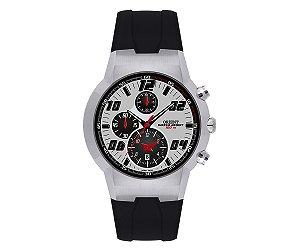 Relógio Orient Masculino Sport Analógico MBSPC008 S2SX