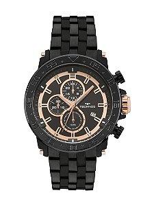 Relógio Technos Masculino Classic Legacy Analógico JS15ES/4P